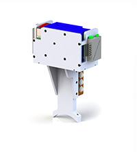 Scanner Robotmob