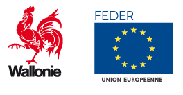 logo_europe_wallonie