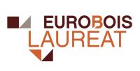 LOGOS_TROPHEES_EUROBOIS-LAUREAT_0
