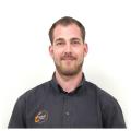 David Bours développeur automation