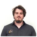 Rémi baltus web developpeur